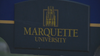 Marquette quarantines entire residence hall floor due to COVID-19