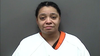 Woman accused of stabbing, cutting multiple people at Racine residence