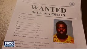 Marshals seek help to locate Charles Bowens, wanted for attempted homicide