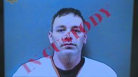 Racine County sheriff provides info on sex assault investigation
