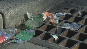 Illinois taxpayers spent $6M to clean up highway litter in 2020