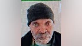 Silver Alert canceled: 62-year-old Brown Deer man found safe