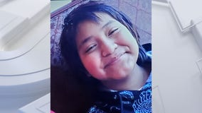 Milwaukee police: Missing 11-year-old girl found safe
