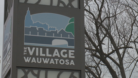 Wauwatosa committee approves mask ordinance extension