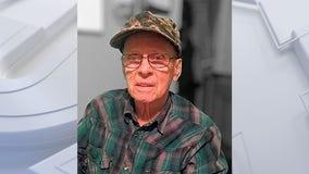 Silver Alert canceled: Missing Oak Creek man found safe