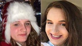 Hartland police seek teen missing since Feb. 22