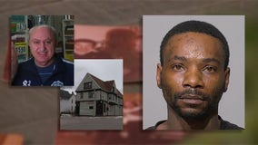 Arrest made in 2012 cold case murder at Milwaukee store