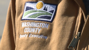 Washington County lifts all COVID-19 restrictions