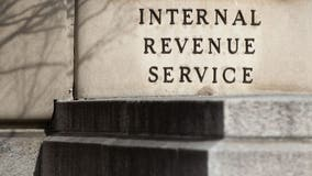 IRS tax refunds for $10,200 unemployment break to start in May: What you need to know