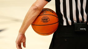 Coronavirus bounces VCU from NCAA Tournament; Oregon advances