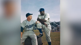 Batter up for baseball season with these free-to-stream films celebrating the love of the game