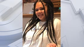 Dane County Sheriff's Office asks for help locating missing 15-year-old girl