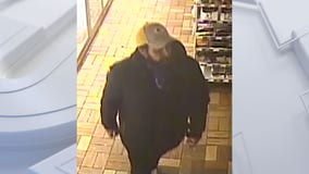 Suspect sought in burglary near 9th and Greenfield: MPD