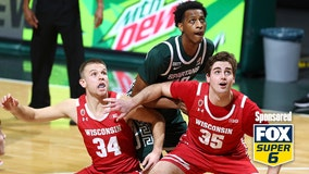 6 things to watch Thursday in the Big Ten Tournament (and how to win $1,000)