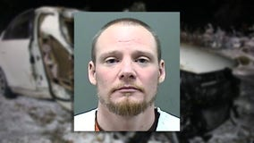 Racine man faces homicide charges in 2019 Caledonia crash
