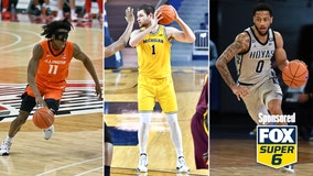 March Madness 2021: How to win $1,000 for free in the first round