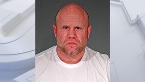 Beaver Dam man accused of having explosive device in backpack
