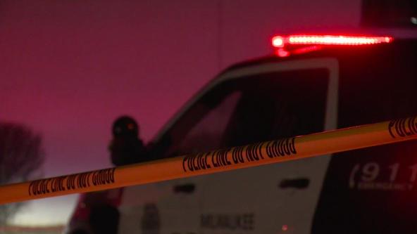 Milwaukee man seriously injured in shooting on city's north side