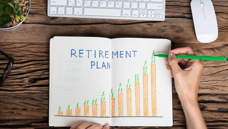 Credible-retirement-savings-growth-iStock-928088256.jpg