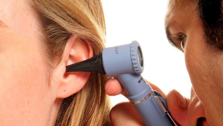 GETTY-ear-doctor-hearing-otoscope.jpg