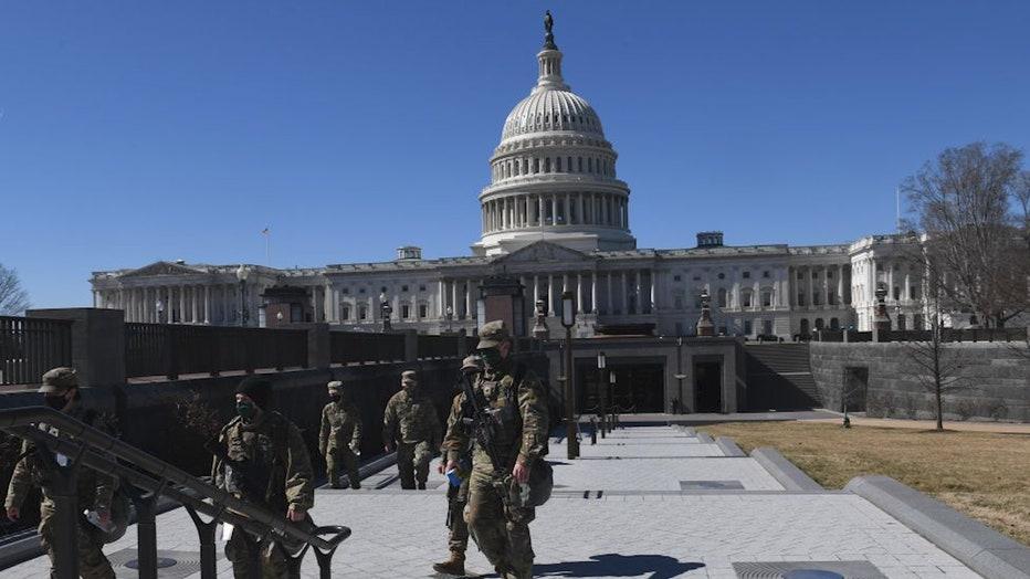 Capitol Building1
