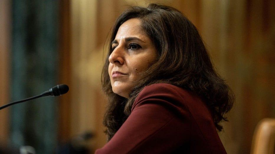 06e94c37-Senate Budget Committee Examines OMB Director Nominee Neera Tanden