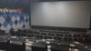 Movie Tavern in Brookfield allows theater rentals starting at $99