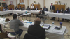 Wisconsin racial justice task force issues 18 recommendations