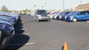 In the market for a new car? Watch for a 'destination fee'