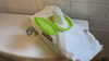 Concerns over (not so) flushable wipes