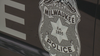 Milwaukee FPC defers vote on changes to MPD chokehold procedures