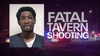 Man formally charged in Somers tavern shooting that left 3 dead