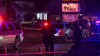Sheriff: 3 dead, 3 wounded in shooting at Wisconsin tavern