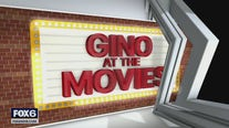 Gino talks SAG Awards, the latest star-studded Space Jam