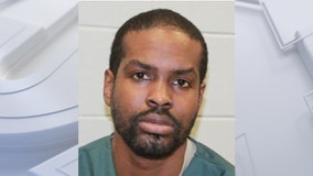 Fond du Lac man gets 79+ years in prison for 2018 shooting
