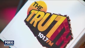 Milwaukee radio station callers react to Chauvin guilty verdict