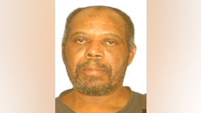 Missing 64-year-old Racine man with dementia found safe