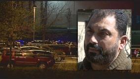 FedEx shooting a 'gut punch' for Milwaukee faith leader
