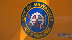 July 4th Milwaukee parking, garbage schedule changes
