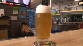 Milwaukee celebrates history behind National Beer Day