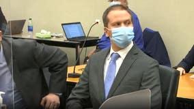 Milwaukee leaders react to Chauvin verdict