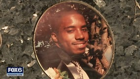Dontre Hamilton shooting: Family, others rally 7 years later