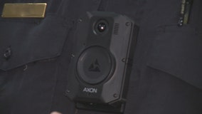 Body camera purchases may rise as Ohio commits to equipping officers