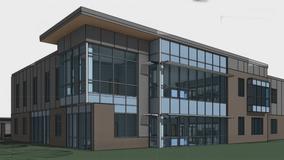 Brown Deer mental health services center expanding
