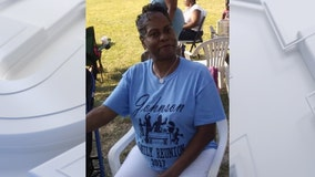 Police seek help in search for missing 59-year-old Milwaukee woman
