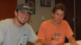 Andrew Brandt reflects on drafting Aaron Rodgers 16 years ago