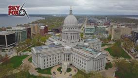 Van Orden receives Trump endorsement for Wisconsin race