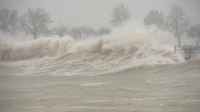 Get ready for severe weather; tips from the FOX6 Weather Experts