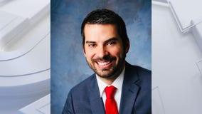 Fond du Lac County DA announces run for attorney general