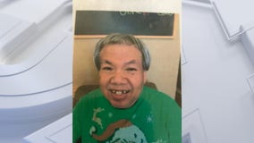 61-year-old man missing from city's south side, located